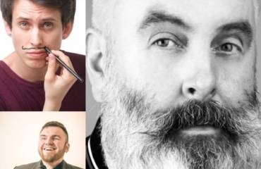 Saturday Live, with Mick Ferry, Chris Stokes, Drew Taylor & Ryan Gleeson
