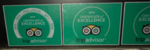 Comedy Club Halls of Excellence TripAdvisor